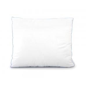 Medical Box Pillow White
