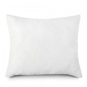 Premium Elisabeth Pillow White