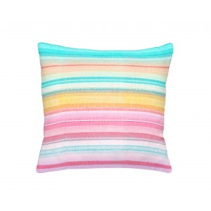 Cushion Kimly Multi