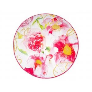 Flower Blush Pink