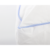 Medical Box Pillow White #3