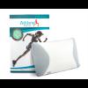 Athlete Ergo Pillow White #1