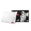 Vinci Down Deluxe Classic Pillow White #1