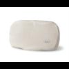 Natural Latex Anatomic Pillow Cream #1