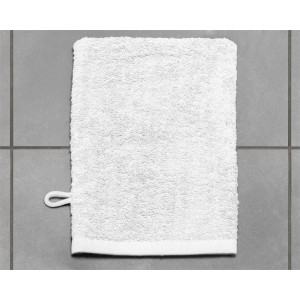 Washand White (3 in 1 pack)