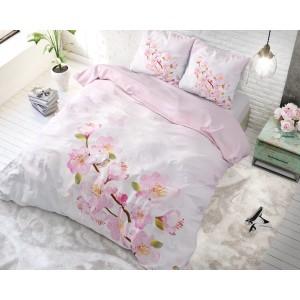 Sweet Flowers Pink
