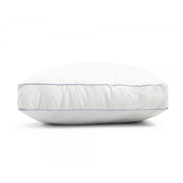 Medical Box Pillow White #1