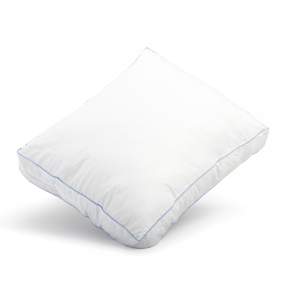 Medical Box Pillow White #2