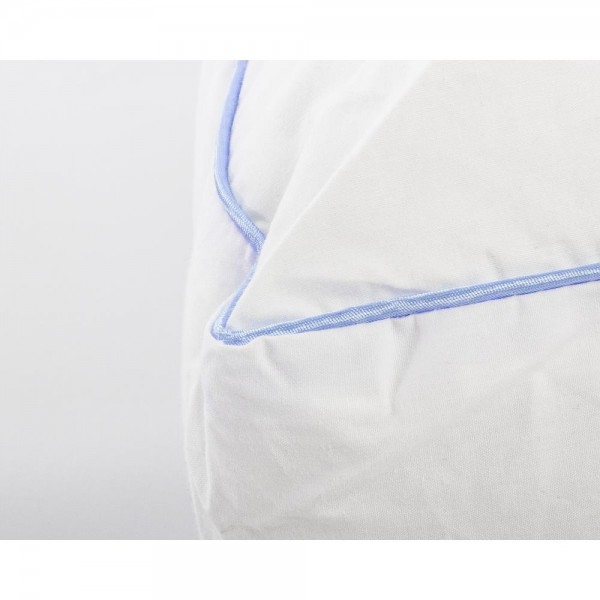 Medical Box Pillow White #6