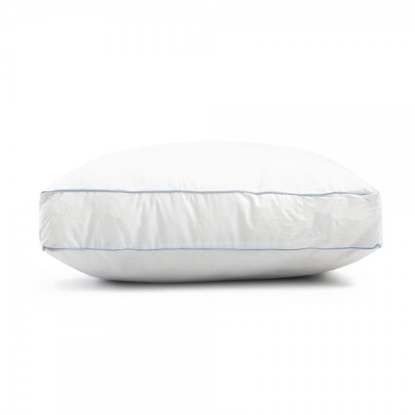 Medical Box Pillow White #4