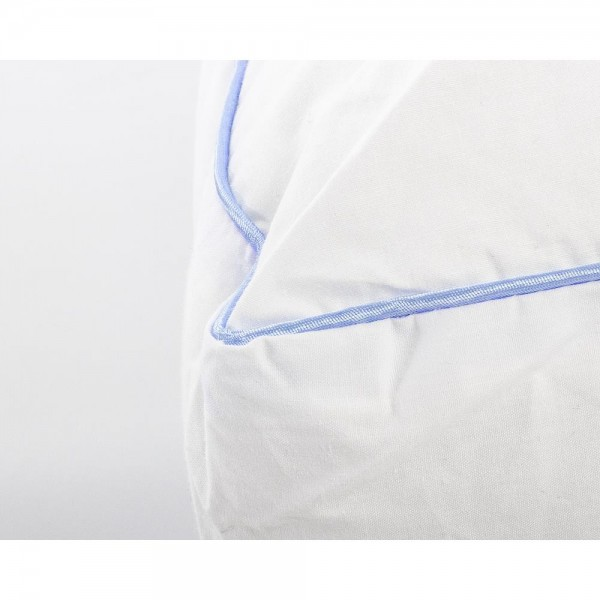 Medical Box Pillow White #5