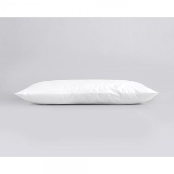 Regular Elisabeth Pillow White #6